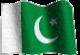 Aamna S. Qureshi