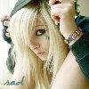 prettygirl