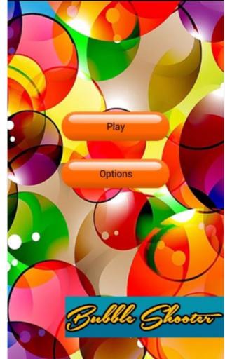 screenshot-play.google.com-2017-02-14-23-28-33.png
