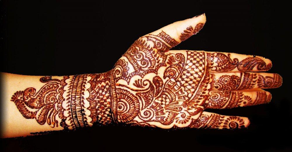henna mehndi desing hd wallpaper 2013.jpg