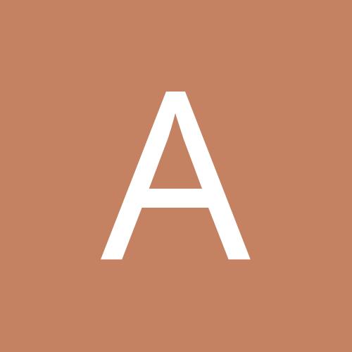 A4Amber
