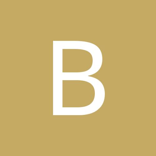 BonoDeelm