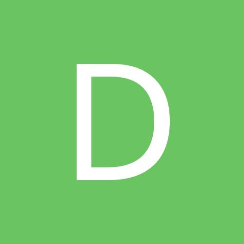 DUA_ALI