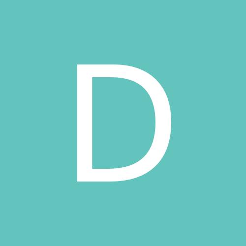 delicatedoll1
