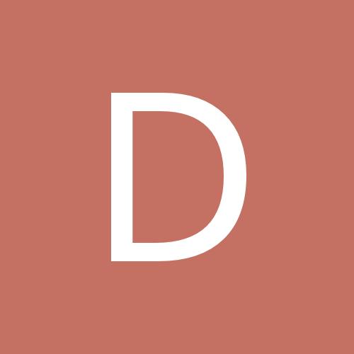 draitotobre