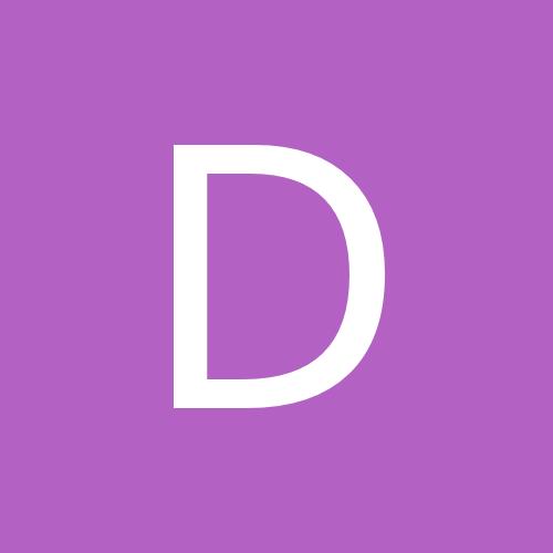 dulish_2