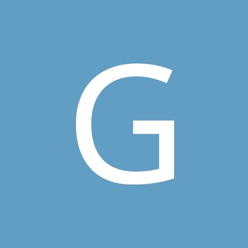 Gr8wajiha