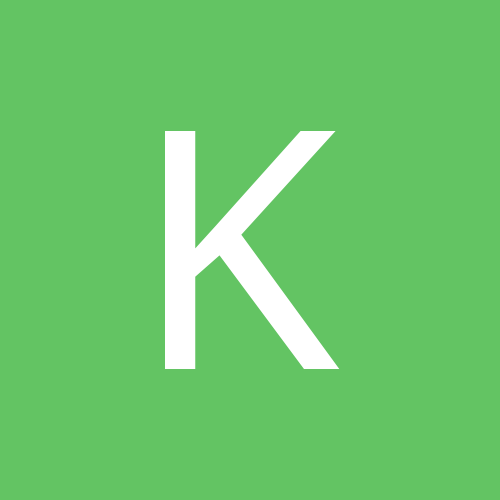 kool_85
