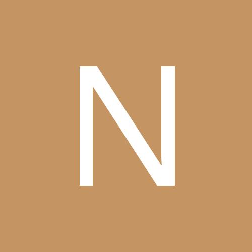 NiNii