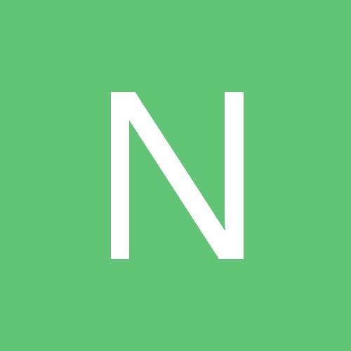 Nanbe1st