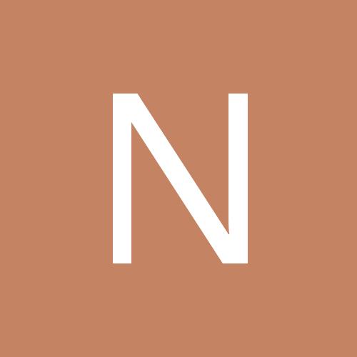noney