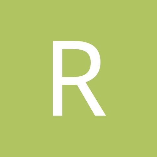RUBY_4U