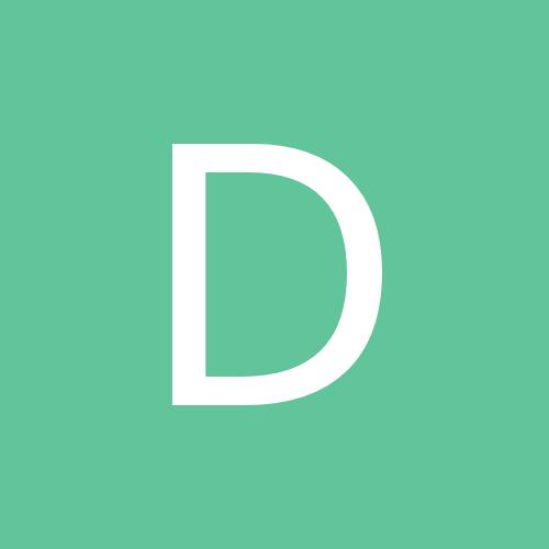 Diedyeffers