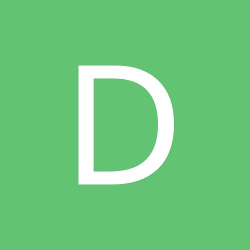 Duestebiocoto