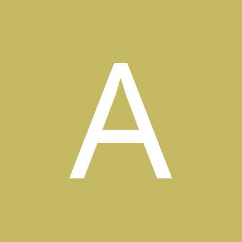 AMaltby