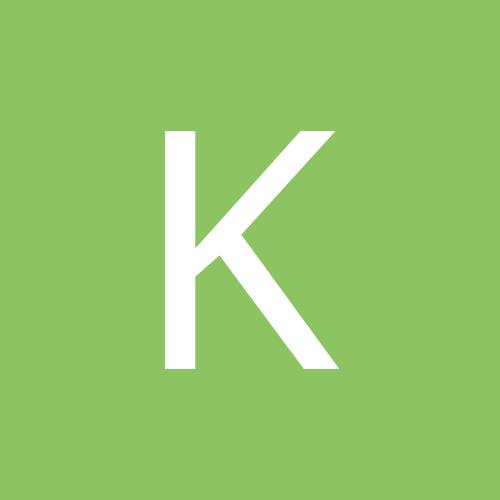 Khunshaa
