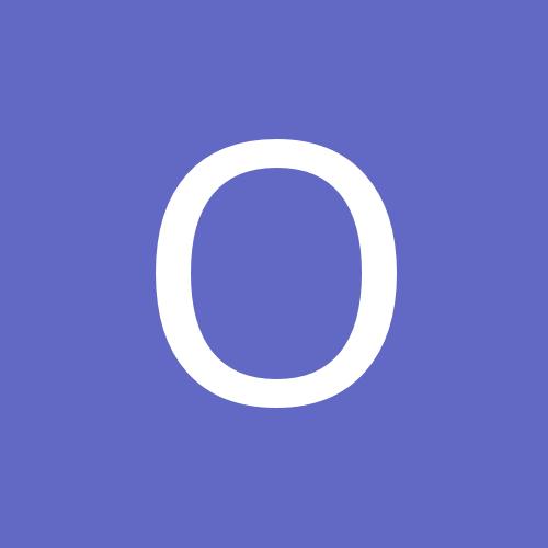 OrvilleTit