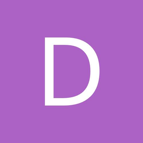 drainkunreany