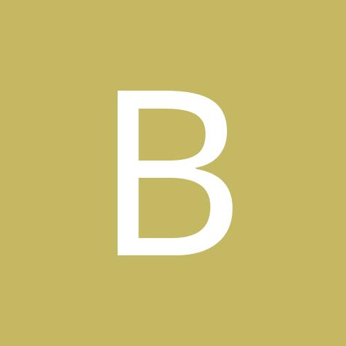 BNewland