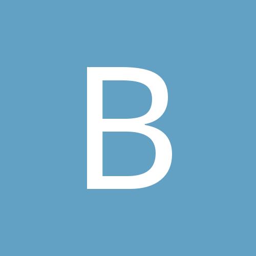 BBoroMex