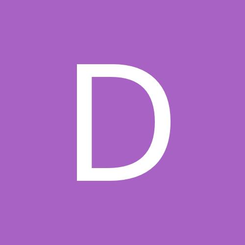 DasyOresteatt