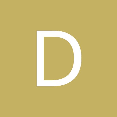 DStockwel