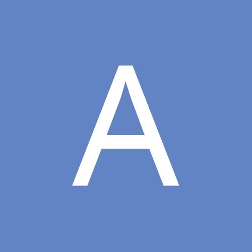 Arromnees