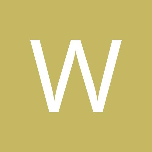 wasil_khanani