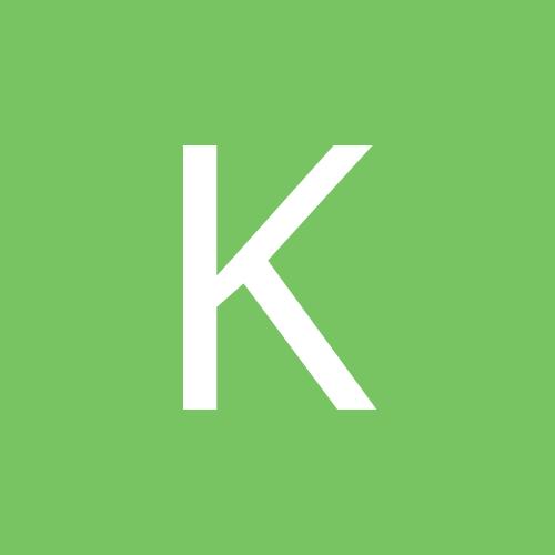 khalid_uz_zaman
