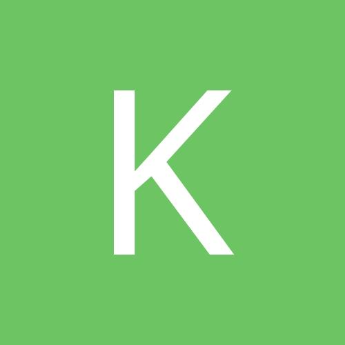 kinza1