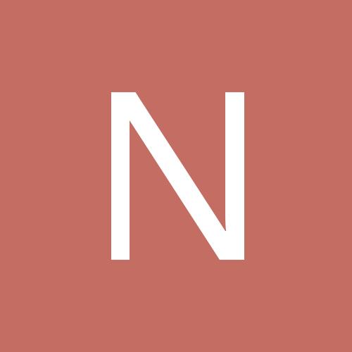 Nickil
